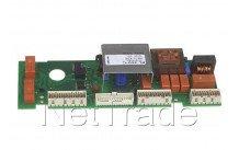 Miele control electronico el 200c 220-240 - 4825452
