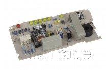 Liebherr - Módulo print termostato 703.115 - 6113632