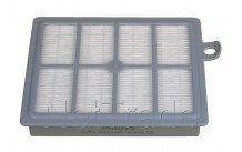 Philips hepa filter fc8031 hepa 12 - FC803100