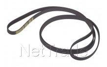 Lg - Correa de transmisión poly-v 1985 h8 elástica - 4400EL1001A