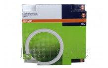 Osram - Tubo flourescente lumilux t9 c g10q / 32w / 840 - 4008321581143