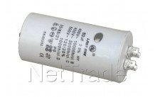 Universeel - Condensator 80 µf  450 v
