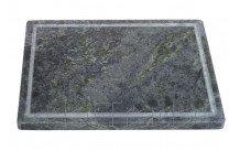 Nova steen pierrade gs300 - W5009
