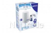 Brita - Sistema de filtracion brita para grifo (on tap) - 1017172