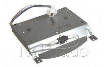 Electrolux - Elemento calefactor - 8996471607805
