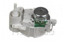 Whirlpool - Válvula - transmisión - 481228128461