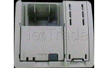 Bosch - Dosificador - 00755073