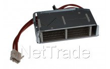Electrolux - Verwarmingselement - 1251158265