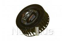 Whirlpool - Motor de ventiladora - 481236178029