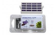 Wpro - Filtro antibacteriano - 481248048172