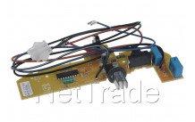 Philips - Módulo de potencia - 432200622750