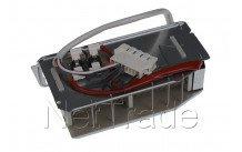 Electrolux - Elemento calefactor, 230v/1400 + 1 - 1254365123