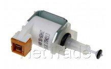 Miele - Válvula electro 220-240v - 05543300