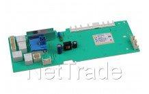 Bosch - Módulo - tarjeta de potencia - 00668839
