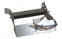 Ariston - Elemento calefactor 2300w - delta - C00282396