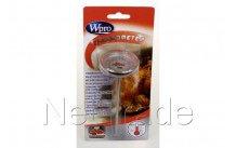 Whirlpool - Vleesthermometer - 480181700189