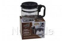Wpro - Universele koffiepot vr 9/12 tassen - 484000000318
