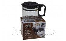 Wpro - Koffiekan universeel -  12/15 tassen - 484000000317