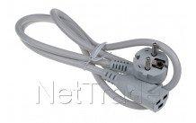 Bosch - Cable de conexión - 00644825