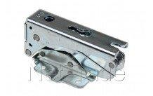 Electrolux - Bisagra puerta de nevera superior derecha - 2211202037