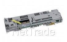 Electrolux - Module - stuurkaart  env06 -  geconfigureerd - 973916096218011