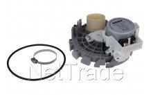 Bosch - Dispensador de agua - 00644996