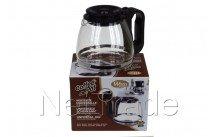 Wpro - Universele verstelbare conisch koffiekan wpro - 484000000319