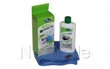 Wpro - Kit vitro natur (crema+bayeta) - 480131000173