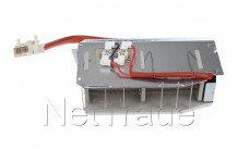 Electrolux - Elemento calefactor - 1257533164