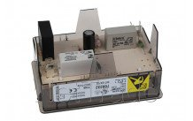 Electrolux - Gebruikersinterface-bord,progr - 3871247023