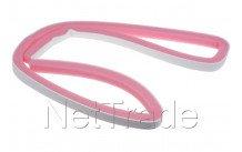 Electrolux - Arandela de fieltro - sello - detrás junta grande - 1368089205