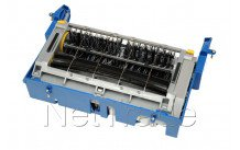 Irobot - Borsteldeck - grey cleaning head module with brushes all 500 / 600 et 700 mod - 21917
