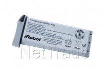Irobot - Bateria nimh irobot scooba 230 - 21003