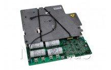 Fagor / brandt - Módulo - tarjeta de potencia - ix7-3600w - AS0021115