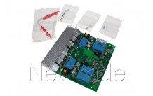 Electrolux - Módulo - tarjeta de potencia - 3.0kw - 3305628426