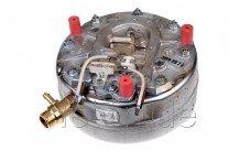 Seb - Verwarmingselement -  boiler - CS00112640