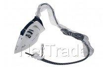 Seb - Handgreep strijkijzer met basis en snoer - CS00125335