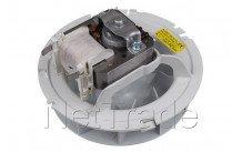 Whirlpool - Ventilador - 481236118511