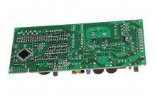 Beko - Module - stuurkaart  cn142240x - 4326993185
