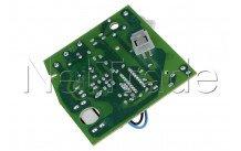 Philips - Módulo - interruptor encendido/apagado - 432200624721
