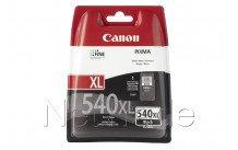 Canon - Tanque de tinta negro canon pg-540xl - 5222B005