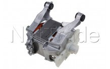 Miele - Motor lavadora - mrt36-606/2 - 220v - 05328278