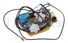 Philips - Módulo - tarjeta de potencia - 432200623530