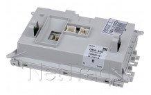 Whirlpool - Módulo - tarjeta de control - configurado - 480112100024
