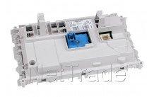 Whirlpool - Módulo - tarjeta de potencia - no configurado. - 480111104634