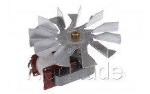 Smeg - Ventilator   warme lucht - 699250019