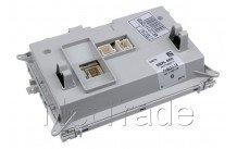 Whirlpool - Módulo - tarjeta de potencia - configurado - 481221470938