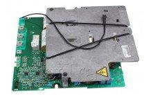 Fagor / brandt - Módulo - tarjeta de potencia - ix7 3100w     (as0016514) - AS0021113