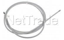 Whirlpool - Manguera de suministro de nevera americana-3/4 - 481010588538