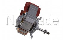 Electrolux - Ventilatormotor oven origineel zonder verpakking - 3890813045